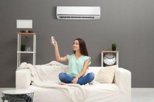 indoor air purification west deptford nj
