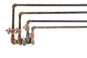 plumber mount laurel nj