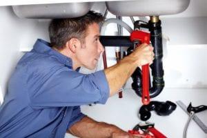 pennsauken township HVAC & plumber