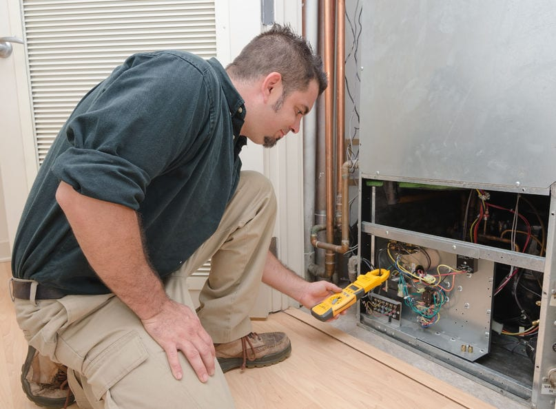 heating maintenance cherry hill nj