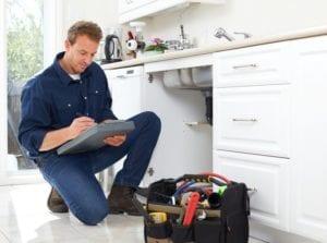 plumber in bensalem pa