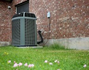 air conditioning service mount laurel