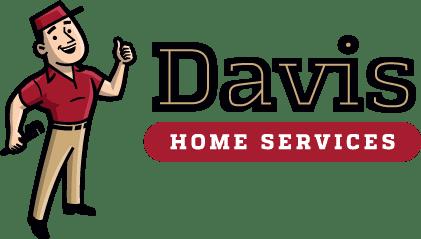 Davis Home Services
