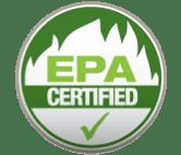 epa_certified_logo