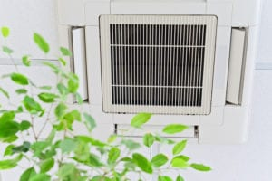 indoor air quality service moorestown nj