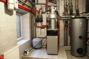 new heating system installation cherry hill nj